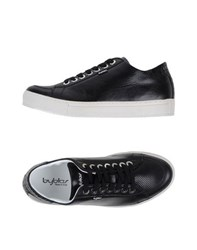 Byblos Footwear Low Tops And Trainers Men