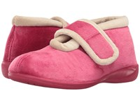 Foamtreads Magdalena Pink Women's Slippers