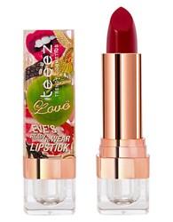 Teeez Cosmetics Eve S Ready To Wear Lipstick 1.27Oz Sensual Red