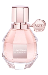 Viktor And Rolf 'Flowerbomb' Refillable Eau De Parfum Spray