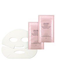 Benefiance Pure Retinol Intensive Revitalizing Face Mask Shiseido