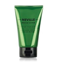 Cowshed Neville Rescue Scrub