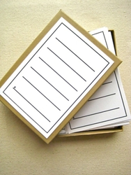 Fill In The Blanks Bookplates Book Shop