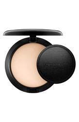 M A C Mac Select Sheer Pressed Powder Nc15