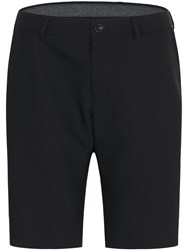 Oscar Jacobson Lawrence Short Black