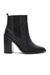 Sol Sana Lori Boot Black