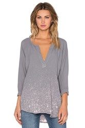 Kain Label East Top Gray