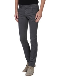Wrangler Casual Pants Grey