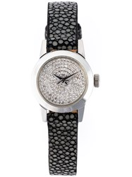 Christian Koban 'Cute' Analog Watch