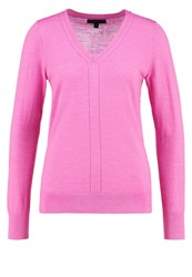 Banana Republic Jumper Pop Pink