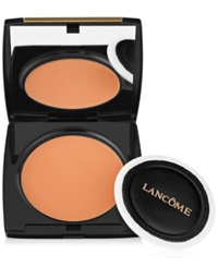 Lancome Lancome Dual Finish Versatile Powder Makeup Matte 420 Bisque