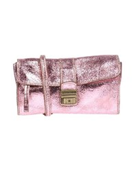 Caterina Lucchi Bags Handbags Women Pink