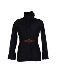Seventy Jackets Dark Blue