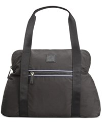 Tommy Hilfiger Sport Training Yoga Tote Black