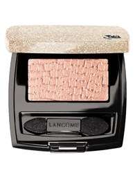 Lancome Petit Tresor Eyeshadow Rose Satin