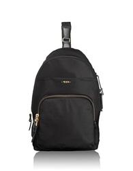 Tumi Brive Sling Backpack Black