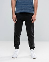 Native Youth Jogger Black