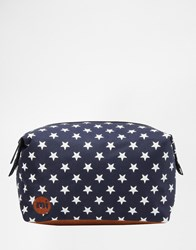 Mi Pac Mi Pac Asos Exclusive All Stars Make Up Bag