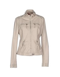 Scee By Twin Set Coats And Jackets Jackets Women