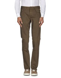 At.P. Co At.P.Co Trousers Casual Trousers Men