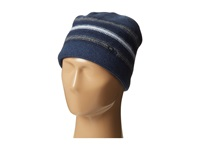 Outdoor Research Spitsbergen Hat Dusk Night Cold Weather Hats Gray