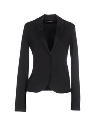 European Culture Suits And Jackets Blazers Women