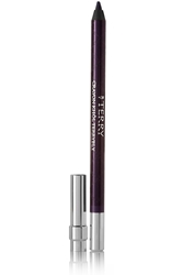By Terry Crayon Khol Terrybly Purple Label
