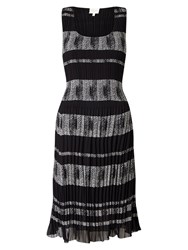 East Mayfair Dress Black
