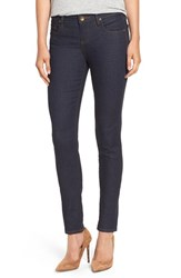 Kut From The Kloth Women's 'Diana' Stretch Skinny Jeans