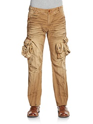 Prps Cargo Pants Base Camp