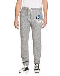 Junk Food Chicago Bears Sweatpants