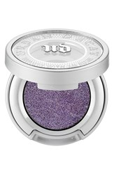 Urban Decay 'Moondust' Eyeshadow Intergalactic