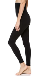 Spanx Look At Me High Rise Leggings Black