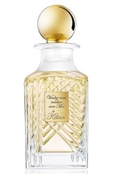 Kilian 'In The Garden Of Good And Evil Voulez Vous Coucher Avec Moi' Mini Fragrance Carafe