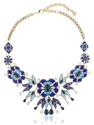 Shourouk Diego Necklace