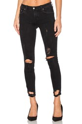 Lovers Friends X Revolve Petite Ricky Skinny Jean Emerson