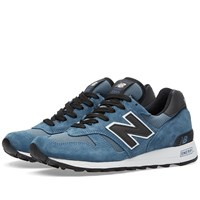New Balance M1300chr Made In The Usa Blue