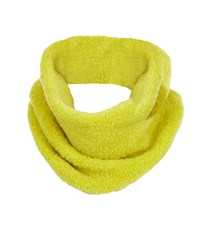 Jaeger Laboratory Snood Yellow
