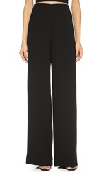 Sass And Bide Truth Keeper Pants Black