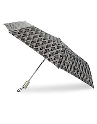 Totes Neverwet Sunguard Umbrella Black