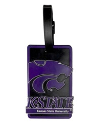 Aminco Kansas State Wildcats Soft Bag Tag Team Color
