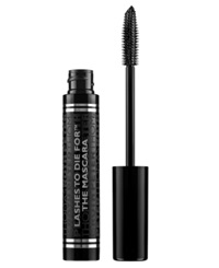 Peter Thomas Roth 'The Mascara