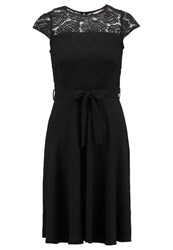Dorothy Perkins Billie And Blossom Cocktail Dress Party Dress Black