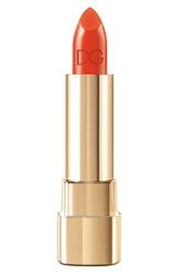 Dolcegabbana Beauty Classic Cream Lipstick Delicious 415