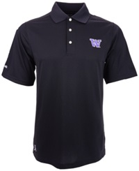 Ping Men's Washington Huskies Iron Polo Shirt