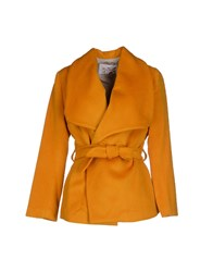 Mary Jane Suits And Jackets Blazers Women Azure