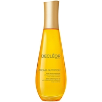 Decleor Decleor Aroma Nutrition Softening Dry Oil 100Ml