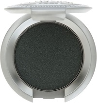 T. Leclerc Mono Eyeshadow Colorless