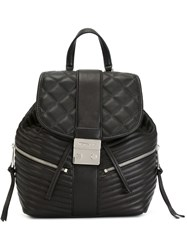 Michael Michael Kors Small 'Elisa' Backpack