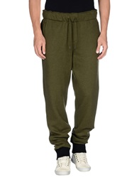 Y 3 Casual Pants